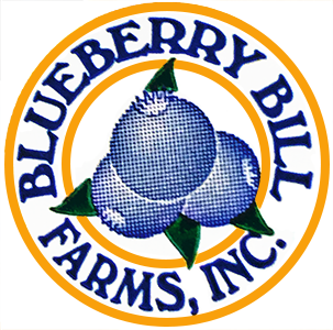 Blueberry Bill Farms